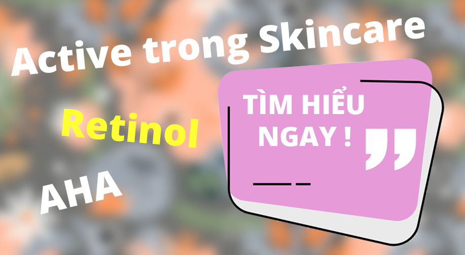active-trong-skincare